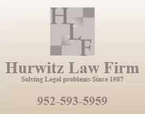 Hurwitz Law Firm