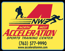 Northwest Acceleration